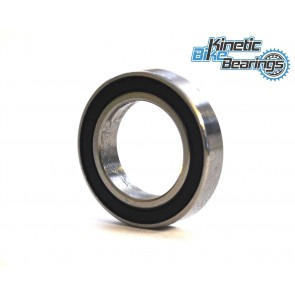 Kinetic Bearings STD Wheel Bearing