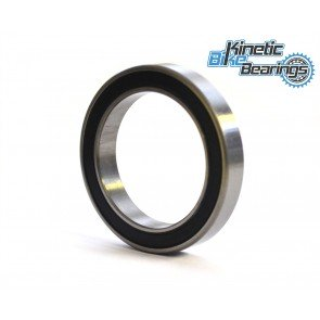Kinetic Bearings STD Bottom Bracket Bearing