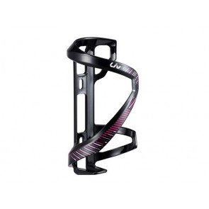 Liv Airway Sport Side Pull Bottle Cage