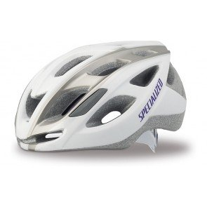 Specialized Duet Womens Helmet