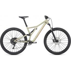 Specialized Stumpjumper ST Alloy 29 2019 Trail Mountain Bike