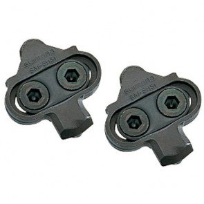 Shimano SH51 MTB SPD Cleats Single-Release
