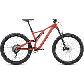 Specialized Stumpjumper Comp Women's Alloy 27.5 2019 trail mountain bike