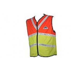 Altura Night Vision Kids Vest