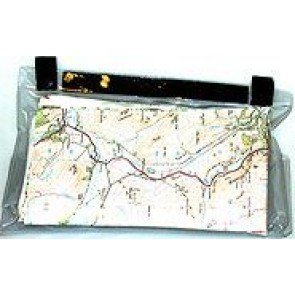 Altura Map Holder for Bar Bag