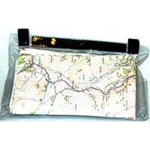 Altura Map Holder for Bar Bag