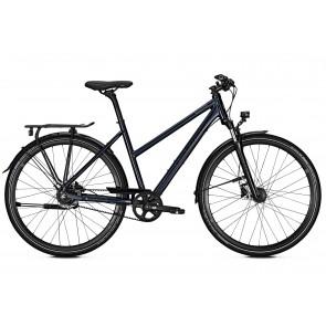 Kalkhoff Endeavour 8 2018 Women's Hybrid Bike