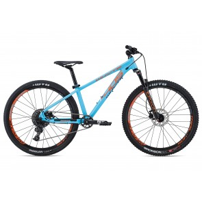 Whyte 405 2018