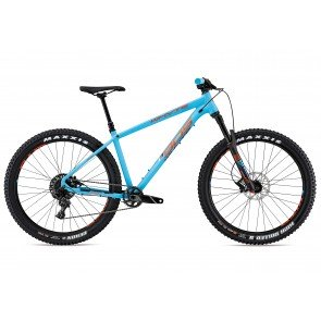 Whyte 905 2018