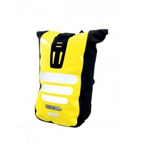 Ortlieb Velocity Backpack Hi Viz