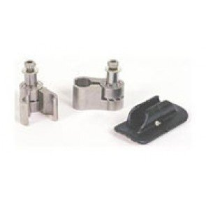 M:Part Disc Brake Cable Guide Set