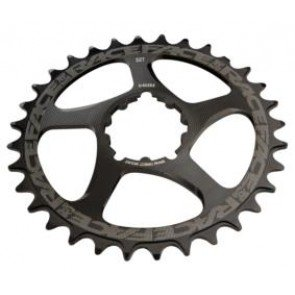Race Face Narrow/Wide Chainring SRAM Direct Fit