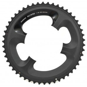 Shimano 105 5800 11-Speed Chainring
