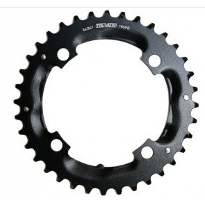 Truvativ MTB 10-Speed Chainring