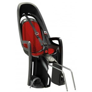 Hamax Zenith Rear Childseat