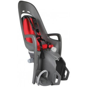 Hamax Zenith Relax Rear Childseat