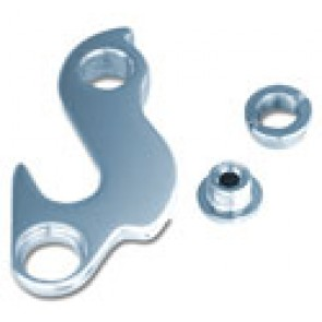 Genesis Gear Hanger