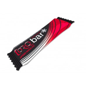 Torq Energy Bar - Limited Edition - Mince Pie