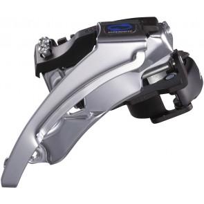 Shimano Altus M310 8-Speed MTB Front Derailleur