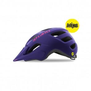 Giro Verce Mips Women's Helmet