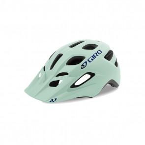 Giro Verce Women's Helmet