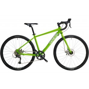 Genesis Beta CX 26 2017 Kids Bike