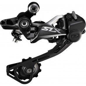 Shimano SLX M7000 Shadow+ 10-S Rear Derailleur