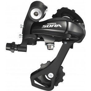 Shimano Sora R3000 9-Speed Rear Derailleur
