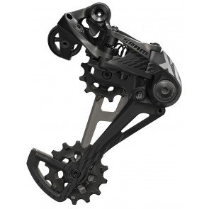 Sram Eagle X01 Type 3 12-S Rear Derailleur