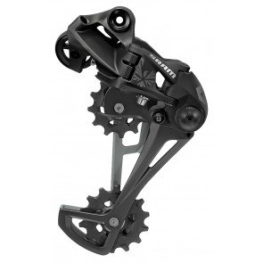Sram GX Eagle 12-Speed Rear Derailleur
