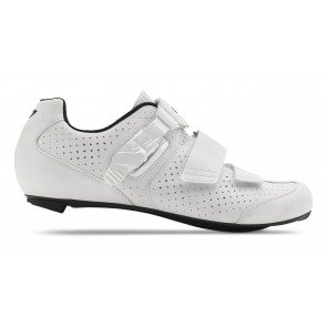 Giro Trans E70 Road Shoe '17