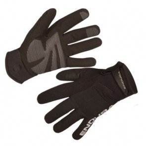 Endura Women's Strike II Waterproof Glove