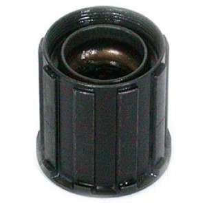 Shimano RM33 Freewheel Body Unit