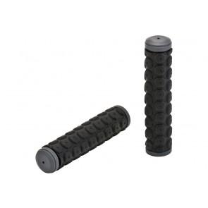 XLC Sportive Grips