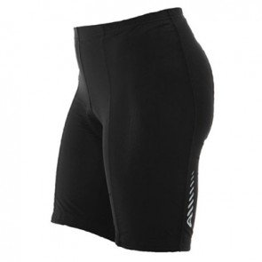 Altura Children's Sprint Shorts