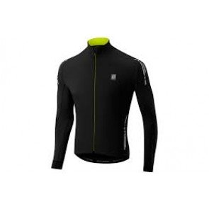 Altura Peloton Night Vision Long Sleeve Jersey