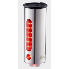 Guee Inox Mini R Rear Light