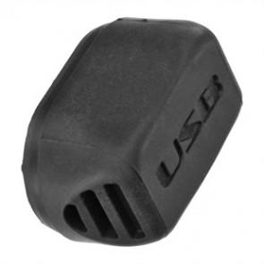 Lezyne Hecto XL/Micro XL USB Bung