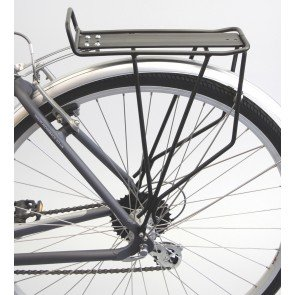 M:part ATP3 Trail Rear Rack
