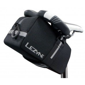 Lezyne Road Caddy XL Seatpack