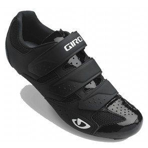 Giro Techne Women's Road Cycling Shoe