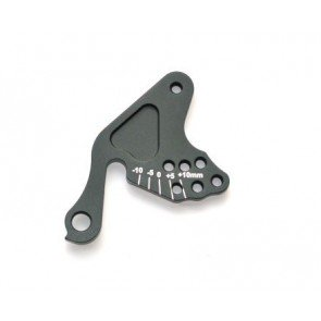 Whyte Dropout Hanger