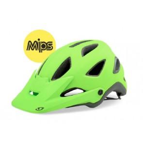 Giro Montaro Mips Helmet