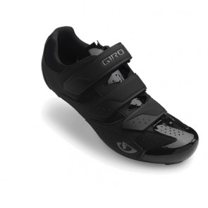 Giro Techne Road Cycling Shoe