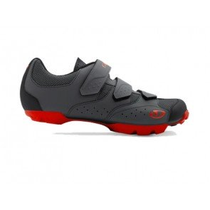 Giro Carbide Rii MTB Cycling Shoes