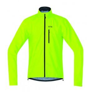 Gore C3 Women GTX Active Jacket
