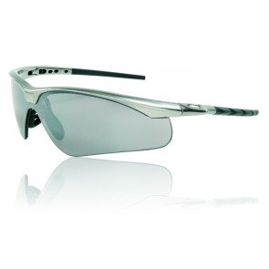 Endura Shark Sunglass Set