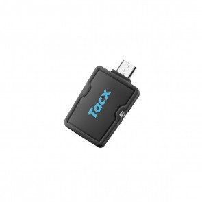 Tacx Ant+ Dongle Micro Usb for Android T2090