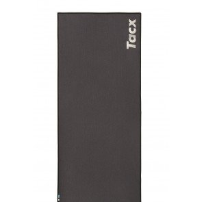 Tacx Trainer Mat Foldable T2910