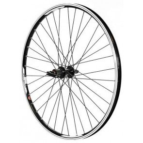 Tru-Build 27.5''/650B V-Brake MTB Wheel